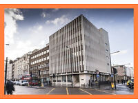 ( SE1 - London Bridge ) Office Space to Let - All inclusive Prices - No agency Fees