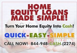 ****NEED DOWNPAYMENT? ****