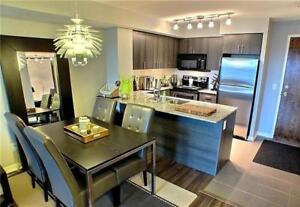 ❗❕UPGRADED RARE 1+DEN CONDO BY THE BAY IN PICKERING ❕❗