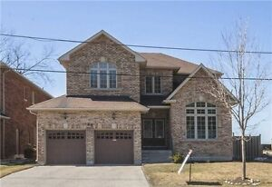 House for Sale at Yonge/King in Richmond Hill (Code 328)