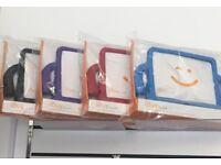 Kids iPad cases