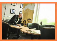 ( CA4 - Carlisle Offices ) Rent Serviced Office Space in Carlisle