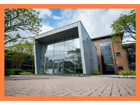 ( PO15 - Fareham Offices ) Rent Serviced Office Space in Fareham