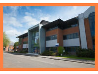 ( SO14 - Southampton Offices ) Rent Serviced Office Space in Southampton