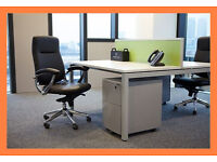 ( SE10 - Greenwich Offices ) Rent Serviced Office Space in Greenwich