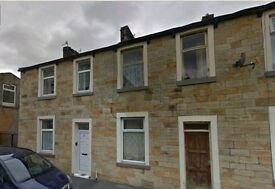 45% ROI on 2 Bed in Burnley