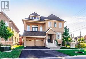 152 Alpaca Dr Richmond Hill Ontario Great house for sale!
