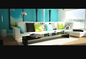 Home Cleaning Services Available Central Coast NSW Woy Woy Gosford Area Preview