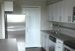 2 bedrooms for the price of 1! PLUS ONE MONTH FREE! Kitchener / Waterloo Kitchener Area image 11