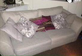 Sofa/ chair