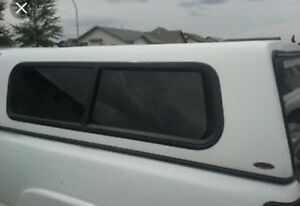 Canopy for 2014 Dodge Ram 1500