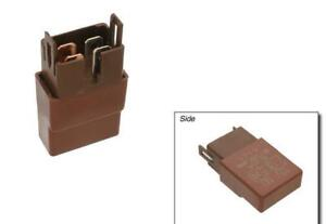 Ford ABS Relay for Sale