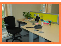 ( BS4 - Bristol Offices ) Rent Serviced Office Space in Bristol