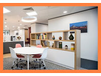TN24 - Ashford Office Space ( 3 Month Rent Free ) Limited Offer !!