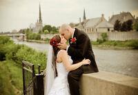 International Wedding Photographer - 50% OFF - until Feb.28th
