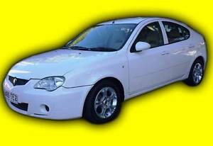 LOW K's -Sporty Gen-2 - AUTO- We Finance Bankrupts!- $100 DEPOSIT Mount Gravatt Brisbane South East Preview