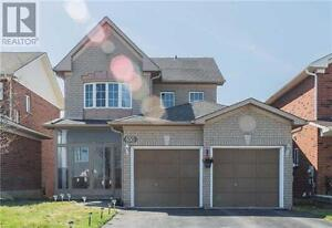 House for rent in Newmarket. 4 bedrooms, Bayview / Stonehaven