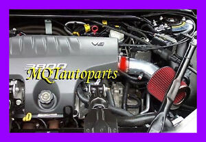 RED-PONTIAC-GRAND-PRIX-3-8L-V6-GT-GTP-SE-2-DR-4-DR-AIR-INTAKE-1997-2003