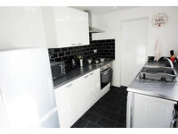TS1, Middlesborough,5 doubles 365, 2 singles,260, furnished, all bills and wifi incl