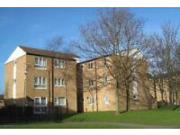 2 bedroom flat in Darlington, Darlington, DL1