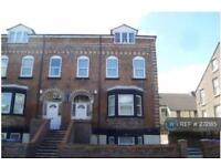 1 bedroom flat in Radnor Place, Liverpool, L6 (1 bed)