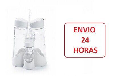 Aceite Vinagre Sal Pimienta conjunto 5 piezas, blanco, ENVIO 24 H