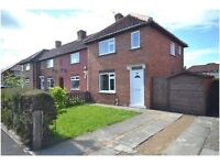 2 Bedroom House in Yarm for Rent