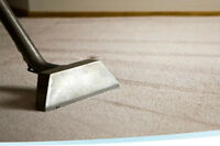 CARPET AND UPHOLSTRY CLEANING 403.455.5953