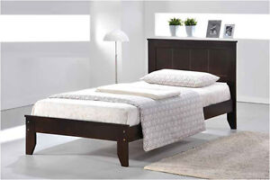 Single/Twin Beds London Ontario image 4