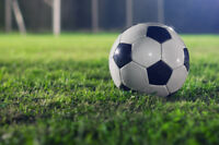 Looking to join a womens Intermediate soccer team