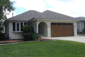 Renovated houses for sale in GTA. Mortgage approvals.Rent to own