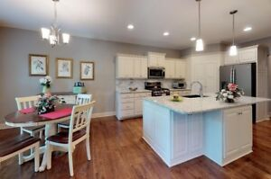 Renovated houses. Rent to own. Mortgage approval. All buyers