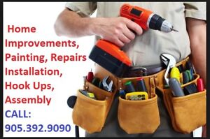 ❖❖  Xpert Painting Services  ❖ ❖ Handyman Services  ❖ ❖