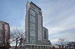 Rental condos & houses for lease in Scarborough & North York!