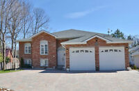 Wasaga Beach Property for sale, Great Boating, Fishing, Relaxing