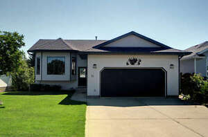 MOVE UP To This Home & WE`LL BUY YOURS FOR CASH!*