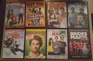 Movies for Sale