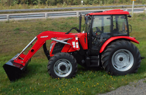 BRAND NEW ZETOR MAJOR 80 '' NO TAX AND $2000 STORE CREDIT