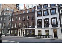 ► ► Covent Garden ◄ ◄ premium SERVICED OFFICES, under flexible terms