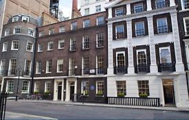 ► ► Covent Garden ◄ ◄ high quality BUSINESS CENTRE, rent now