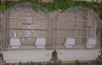 Cage hagen