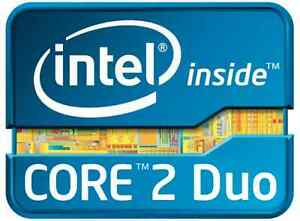 Intel-Core-2-Duo-P7570-2-26-GHz-mobile-Processor-3M-Cache-1066-MHz-FSB-SLGLW-CPU