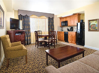 NEW ORLEANS LA Vacation Resort Rental, Custom booking!