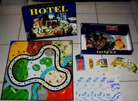 Hotel – Mb Giochi 2004 -  - ebay.it