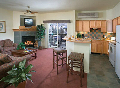 STEAMBOAT SPRINGS, CO Vacation Rental  <Custom booking>  U choose length of stay
