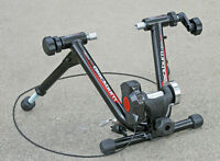Blackburn Tech Mag 6 Trainer, MINT!!!