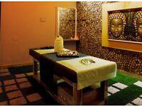 New Thai Akira Therapeutics, Victoria