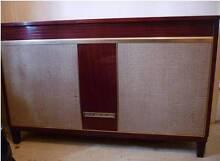 Kriesler Multi-sonic Stereo Gram (Model 11-103) Park Ridge Logan Area Preview