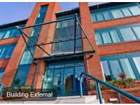 SLOUGH Office Space to Let, SL2 - Flexible Terms   2 - 85 people