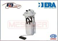 Pompa Carburante Benzina Galleggiante Citroen C1//Peugeot 107//Toyota Aygo ERA